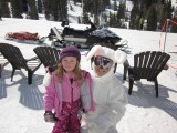 Get Your Spring Ski Groove On; Utah Resorts Get Ready To Close
