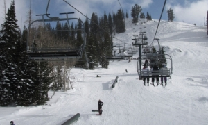 Brighton_Ski_Resort_md