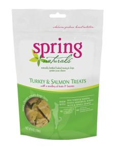 spring-naturals-turkey-salmon-treats