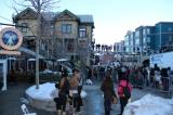 Sundance- Day 1 on Day5