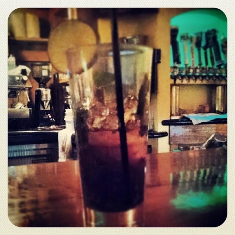 Aspen Classic Cocktail Party