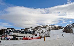 Park_City_Ski_Resort_(6856251934)