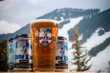 Mountain Beer For Mountain Living