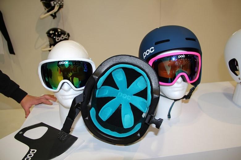 helmets in 2016