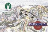 #Summit County Approves #Vail's Interconnect#Gondola