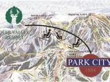 #Summit County Approves #Vail's Interconnect #Gondola