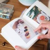 Chatbooks Puts Your Instagram Pics in the Palm of Your Hand